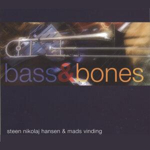 Bass & Bones