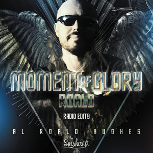 Moment of Glory (Radio Edit EP)