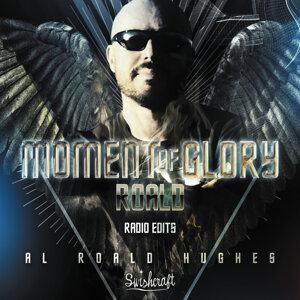 Moment of Glory (Radio Edit EP)