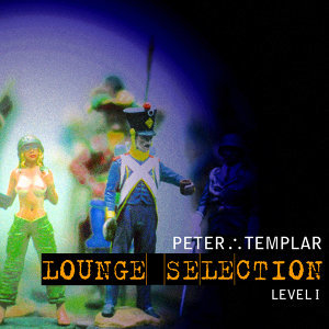 Lounge Selection Level 1