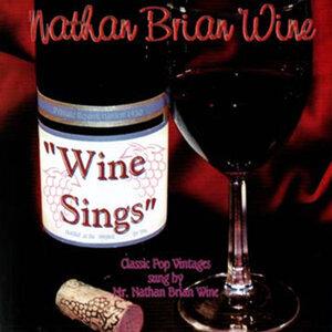 Wine Sings