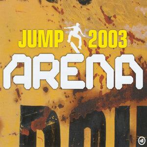 Jump 2003