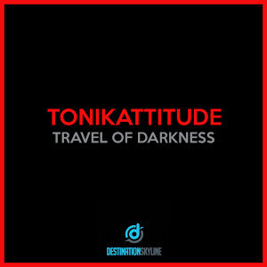 Travel Of Darkness