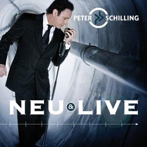 Neu & Live