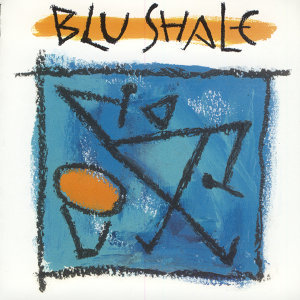 Blu Shale