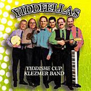 Yiddfellas