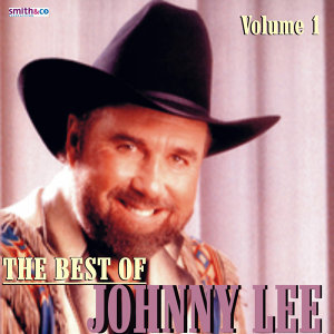 Best Of Johnney Lee - CD1