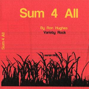 Sum 4 All