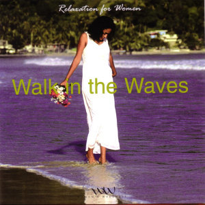 Walk in the Waves