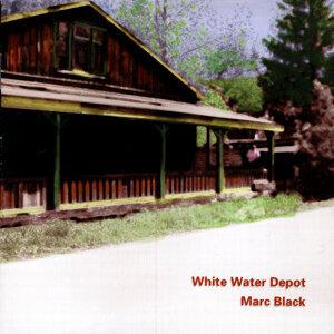 White Water Depot