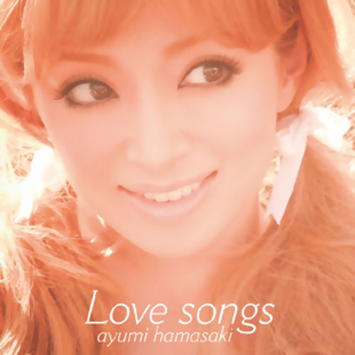 Love song 戀曲