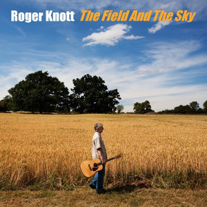 The Field and the Sky
