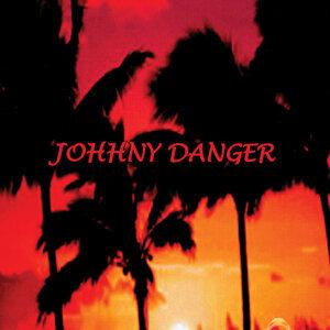 Johhny Danger