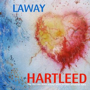 Hartleed