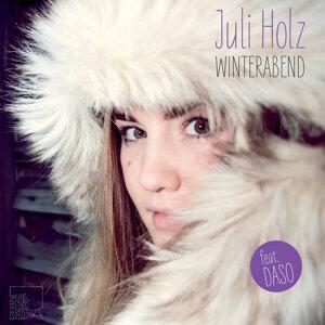 Winterabend [Feat. Daso]
