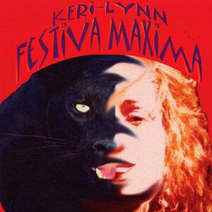 Festiva Maxima