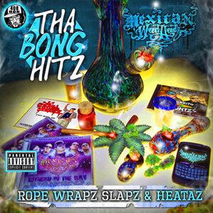 Tha Bong Hitz