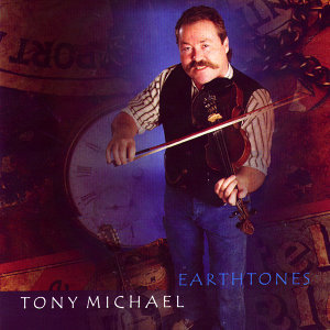 Earthtones Vol I