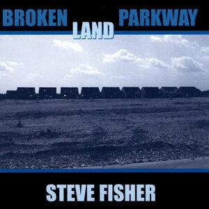 Broken Land Parkway