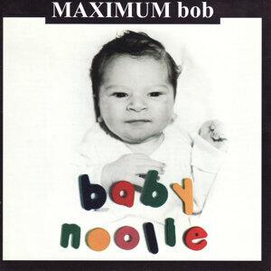 Baby Noolie