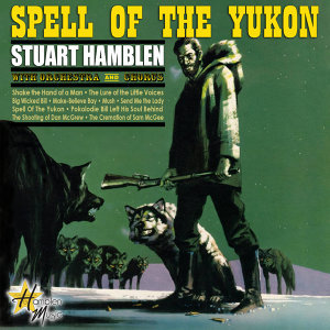 Spell Of The Yukon