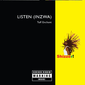 Listen (Inzwa)