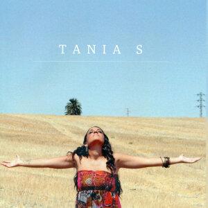 Tania S