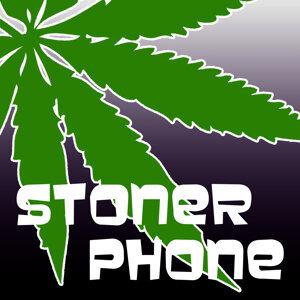 Stoner Phone Ringtones, Ringers  & Alerts