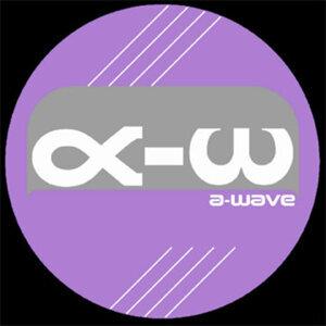 Alphawave - Vinyl Single