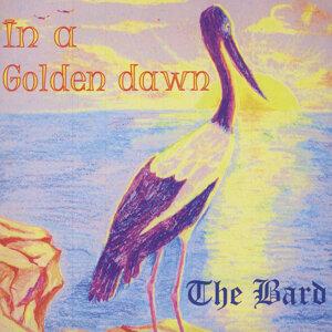 In A Golden Dawn