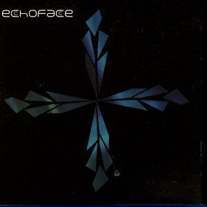 Echoface