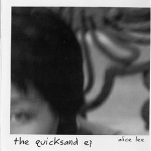 The Quicksand EP