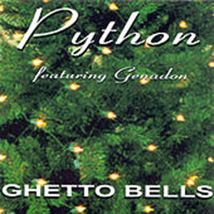 Ghetto Bells