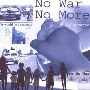 No War No More