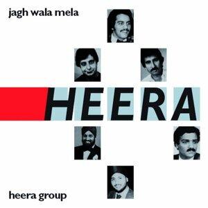 Jagh Wala Mela
