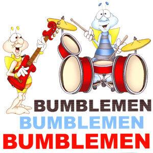 Bumblemen Bumblemen Bumblemen