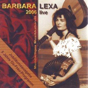 Live 2006 mundartiges Musikkabarett