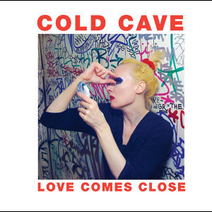 Love Comes Close (愛情來了)