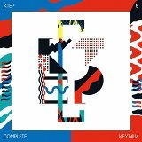 KTEP Complete (KTEP COMPLETE)