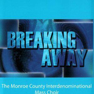 Breaking Away....Live