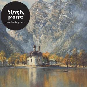 Black Noise (黑色噪音)