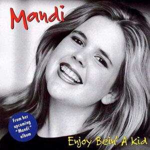 Enjoy Bein' A Kid