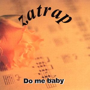 DO ME BABY