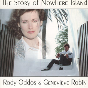 The Story of Nowhere Island