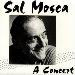 Sal Mosca -