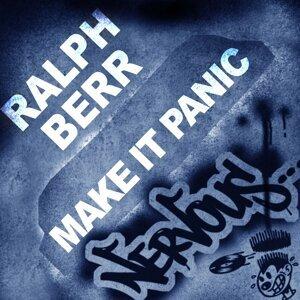 Make It Panic