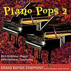 Piano Pops 2
