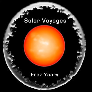Solar Voyages