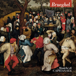 Brueghel - Soundtrack of Paintings