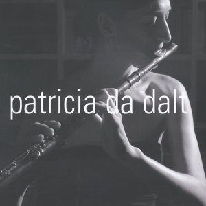 Patricia Da Dalt (Flauta Y Percusión)